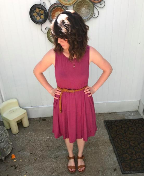 3d0df04bc4de3 47 Cheap Summer Dresses That ll Make The Heat A Little More Bearable