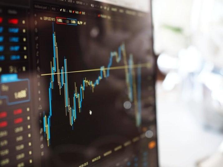 Con la combinación de cannabis, crypto y blockchain en una compañía, los inversores pueden obtener lo mejor de ambos mundos.