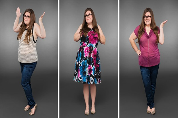 ff7f18af3977e I Tried 3 Plus-Size Styling Services And I Actually Found Stuff I Liked