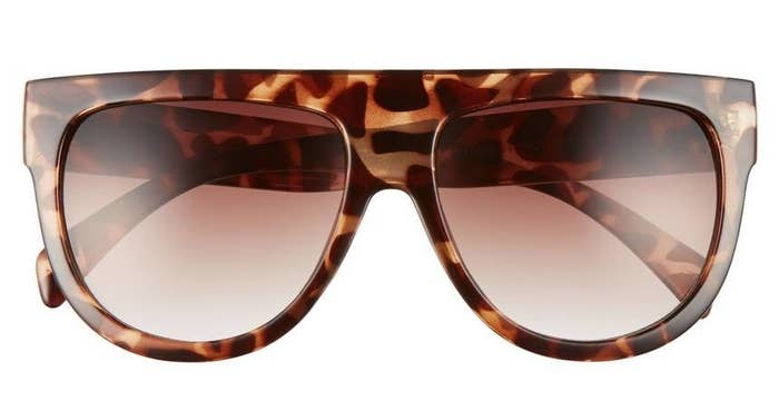 5377f777f75 Promising review   quot I love these sunglasses. They  x27 re just