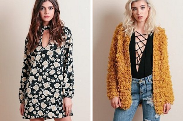 21 Stores You Ll Love If You Are Addicted To Urban Outfitters