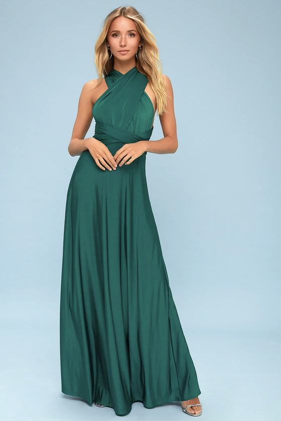29 Pretty Bridesmaid Dresses You Ll Actually Want To Wear