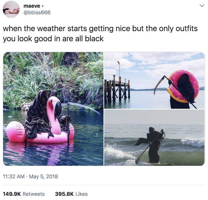 Is White Kills All Black People On Sight Meme Good Guy Cop
