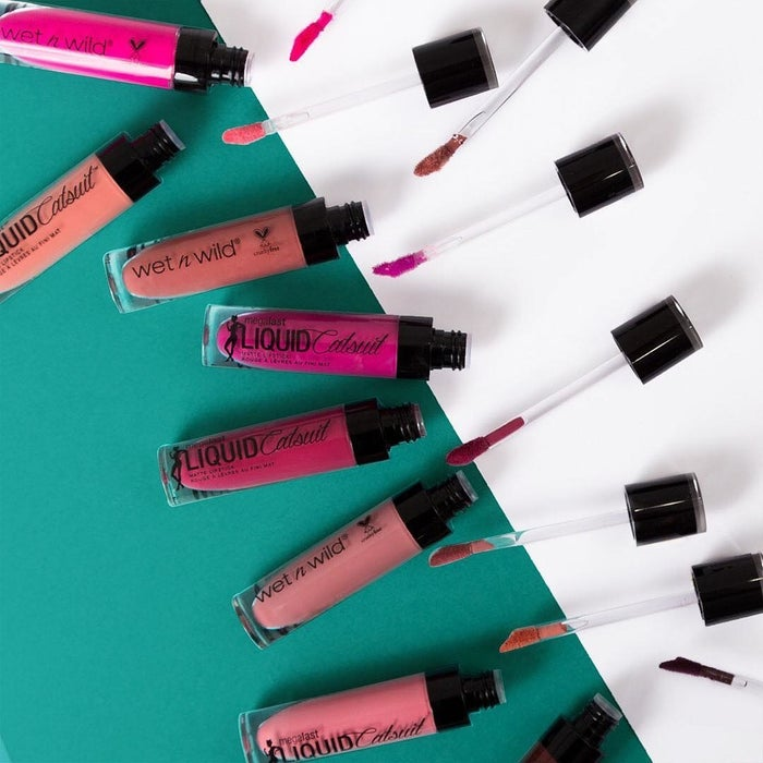 20 Inexpensive Beauty Products That Are Better Than The Expensive Versions