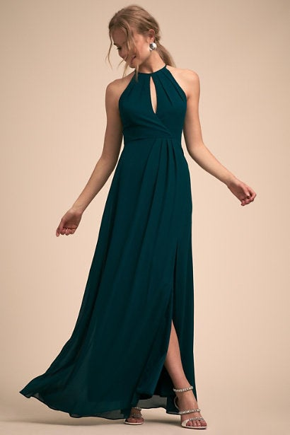 Get it from Bhldn for $148 (available in sizes XS–XL and seven colors).