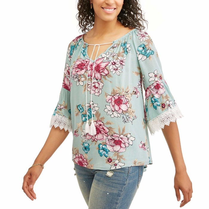 Price: $14.88 (available in three colors)
