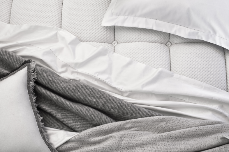 18 Memorial Day Mattress Sales You Don T Want To Sleep On