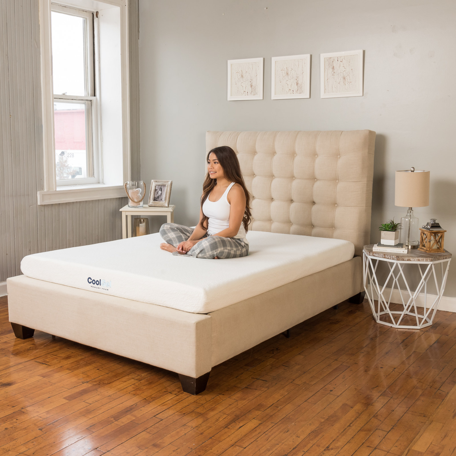 Memorial Day Mattress Sales You Don T Want To Sleep On