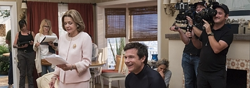 """Jason Bateman Showed How """"Family"""" Is Used To Excuse The Inexcusable"""