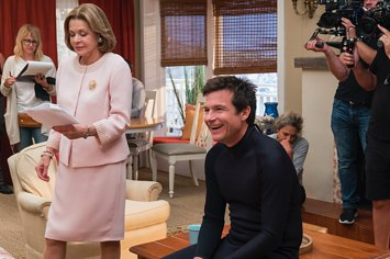 Jason Bateman Has Apologised For Normalising The Harassment Jessica Walter Got On The Set Of