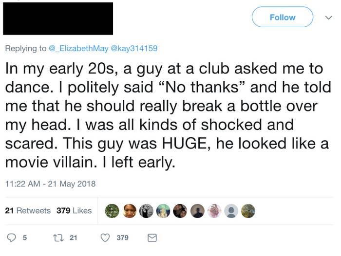 Rencontres en ligne échoue Buzzfeed