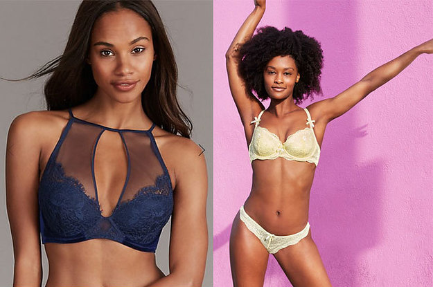 eb06cc754f6 15 Under-Rated Lingerie Brands Everyone Should Try