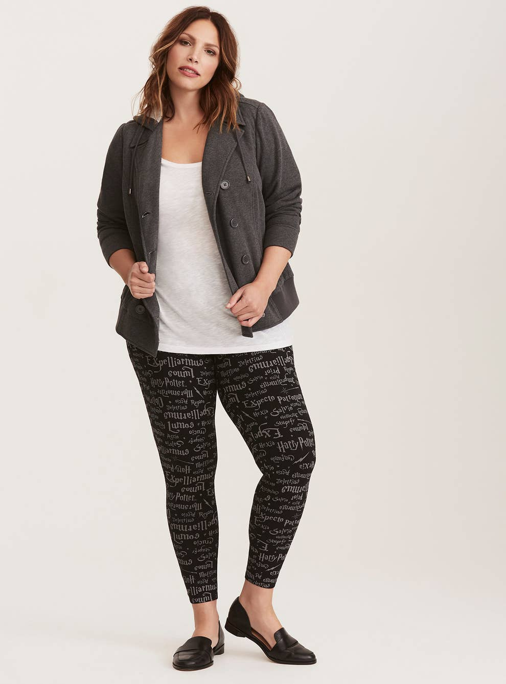 59cefd4894c0 The Best Leggings That People Actually Swear By