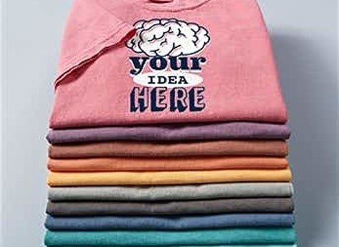 8b9d13e7 8 Of The Best Places To Order Custom T-Shirts Online