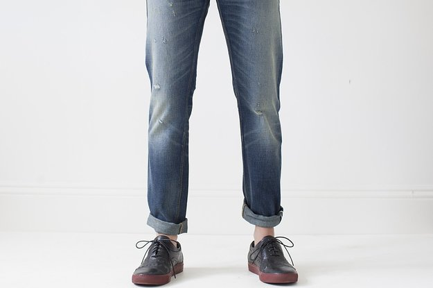 free shipping e612f fc5f4 28 Of The Best Places To Buy Men's Jeans Online
