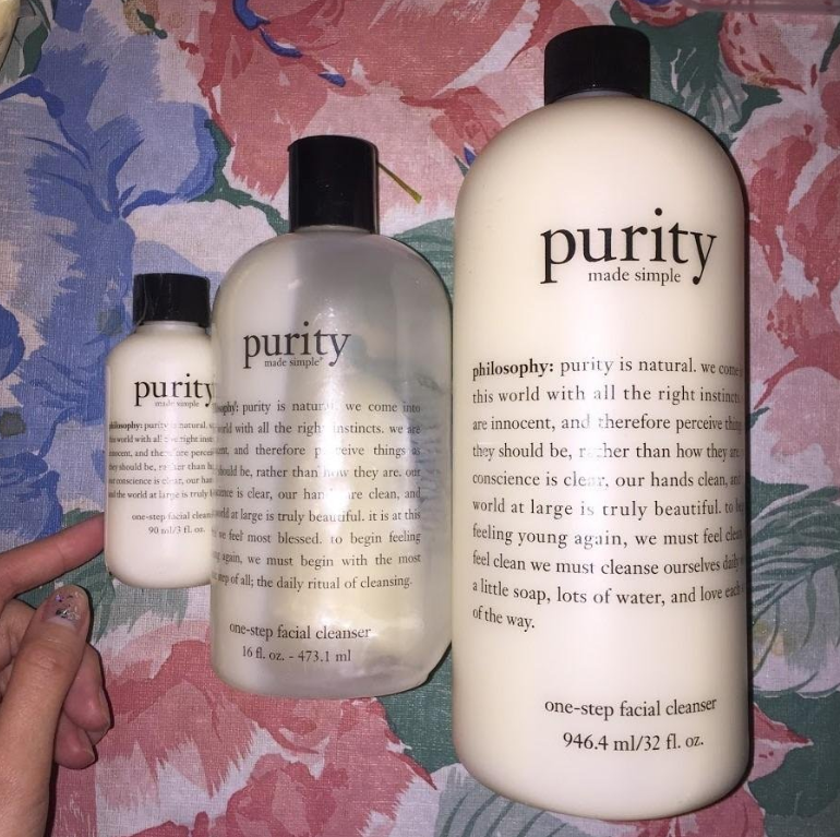 18 Skincare And Beauty Products That Are Perfect For Self-Care