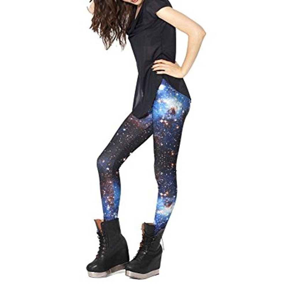 2cfd7fd4c70 The Best Leggings That People Actually Swear By