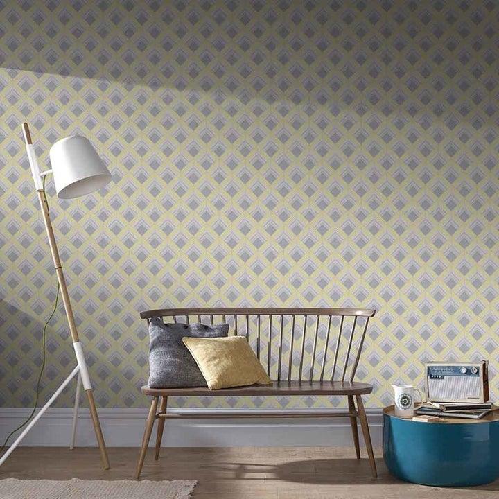 20 Of The Best Places To Buy Wallpaper Online
