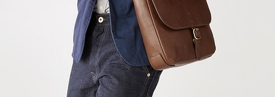 Ace Father's Day With These 10 Perfect Gifts From Fossil