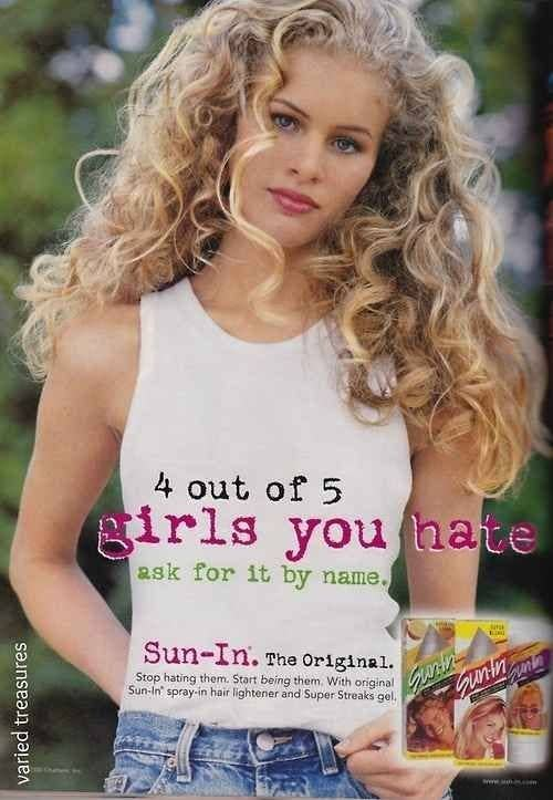 def5ad4504dc 29 Unforgettable Things All Late- 90s Teens Did In The Summer
