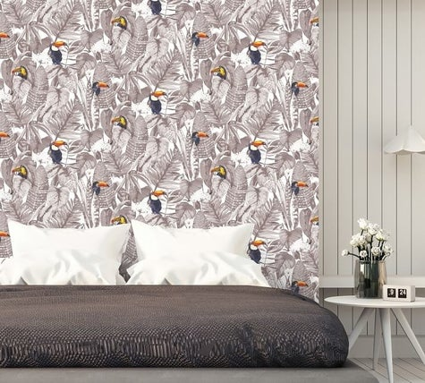 22 Of The Best Places To Buy Wallpaper Online