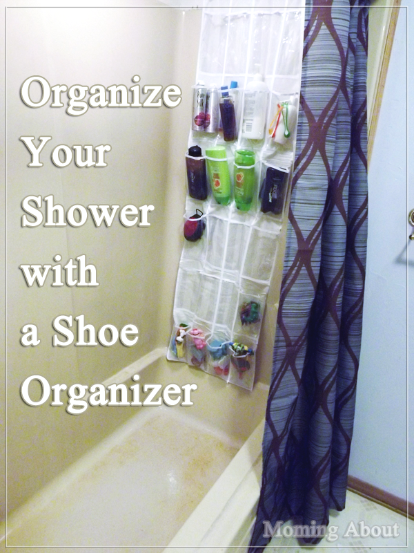 20 Hacks That Ll Make Your Home Cleaner And More Organized