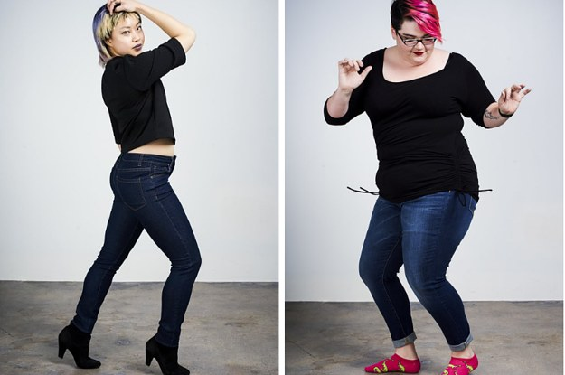 595f6e2f5c2f9 We Tested 24 Pairs Of Affordable Skinny Jeans And These Are The Best