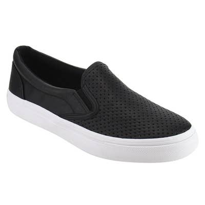 8345cd67e515f 23 Of The Best Fashion Sneakers You Can Get On Amazon