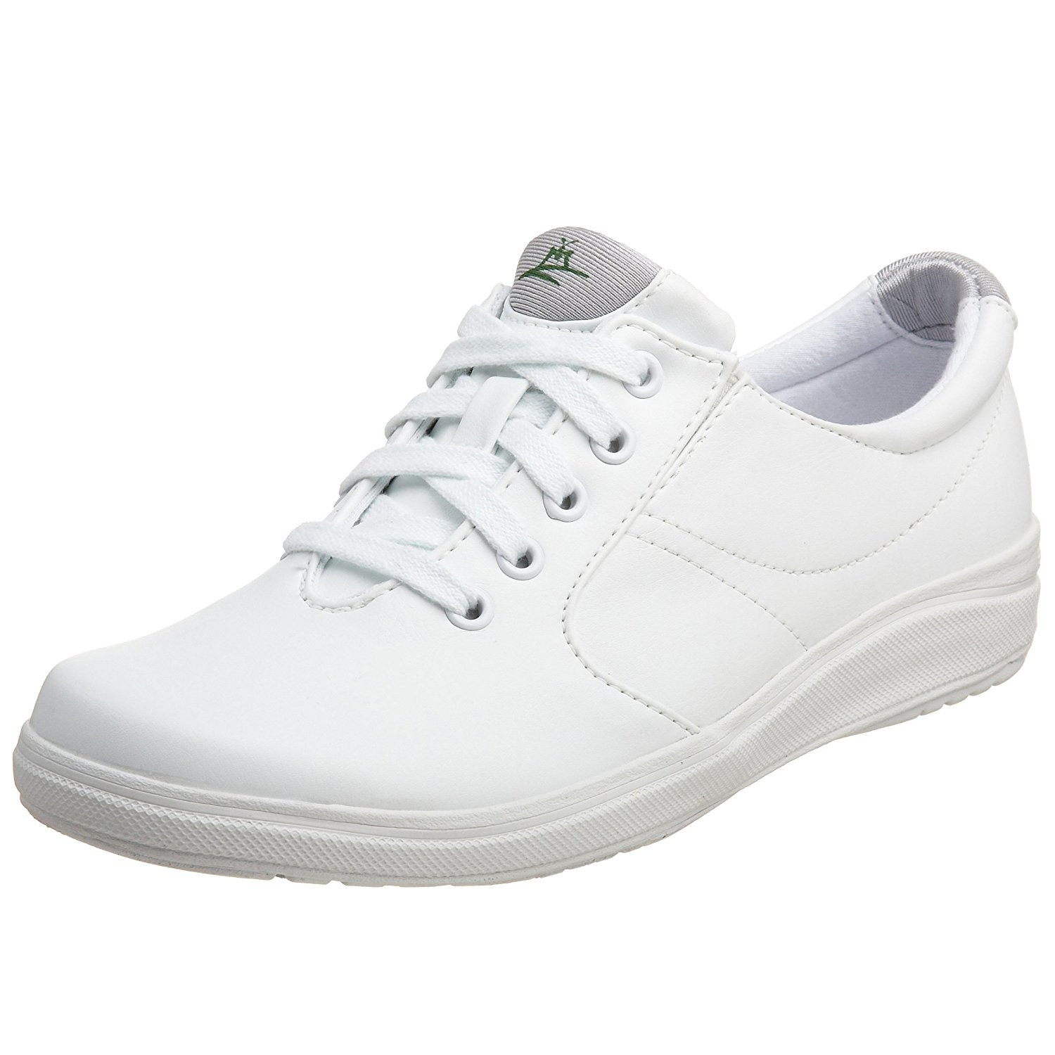6c44c91ac96ee 21 Of The Best Pairs Of Fashion Sneakers You Can Get On Amazon