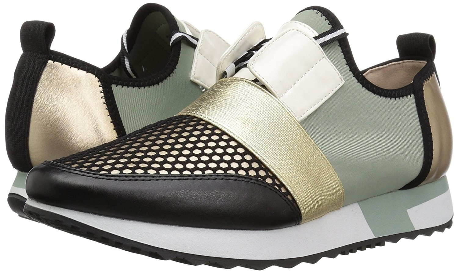 e03f1af2e2d55 21 Of The Best Pairs Of Fashion Sneakers You Can Get On Amazon