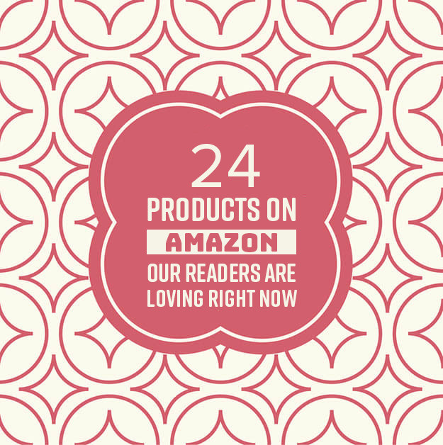We hope you love the products we recommend! Just so you know, Angle News may collect a share of sales or other compensation from the links on this page. Oh, and FYI — prices are accurate and items in stock as of time of publication.