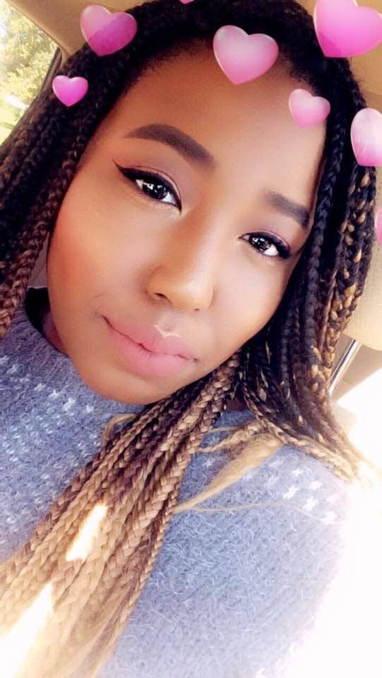 """Dani said that when she became a BTS fan in 2014, people in the fandom were all pretty cool. She said she was aware that stan Twitter in general could be quite toxic, but hadn't been directly affected by it. That changed, however, when she expressed her thoughts about one of the members of BTS having braids and was told she was wrong to be offended. Dani said things got worse with the increase in popularity of apps like Curious Cat. """"People realized it was a way for them to be racist and not get caught,"""" she said. """"I don't think I've ever had anyone tweet me racial slurs but it always popped up on my Curious Cat.""""She said that when she engages with the racism it only exacerbates it. """"At one point, I decided that I wasn't going to address it and just ignore it but it's hard when I'm so hardheaded and I can't stay silent when I'm being targeted.""""In March someone told her via Curious Cat that black BTS fans should have their own nickname – Korean fans, K Diamonds, and international fans, the I Lovelies, already had their own.""""So I said Bangtan Babes. There was so much gross anti-blackness happenings and I thought it was a positive name. I love it and I think it's super cute."""""""
