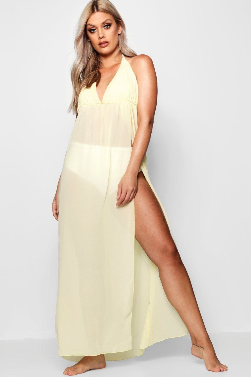 Price: $15 (originally $25; available in sizes 12-20 and in two colors)