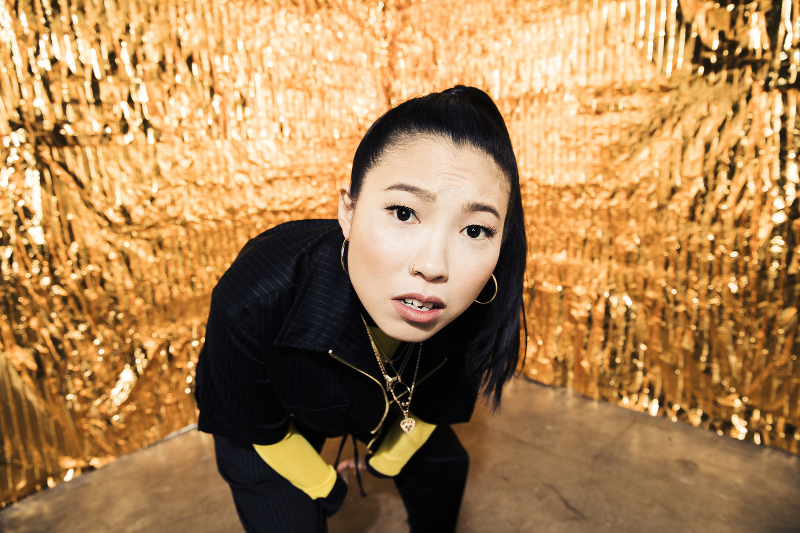 Pussy Awkwafina nude (48 photos), Topless, Hot, Twitter, underwear 2019