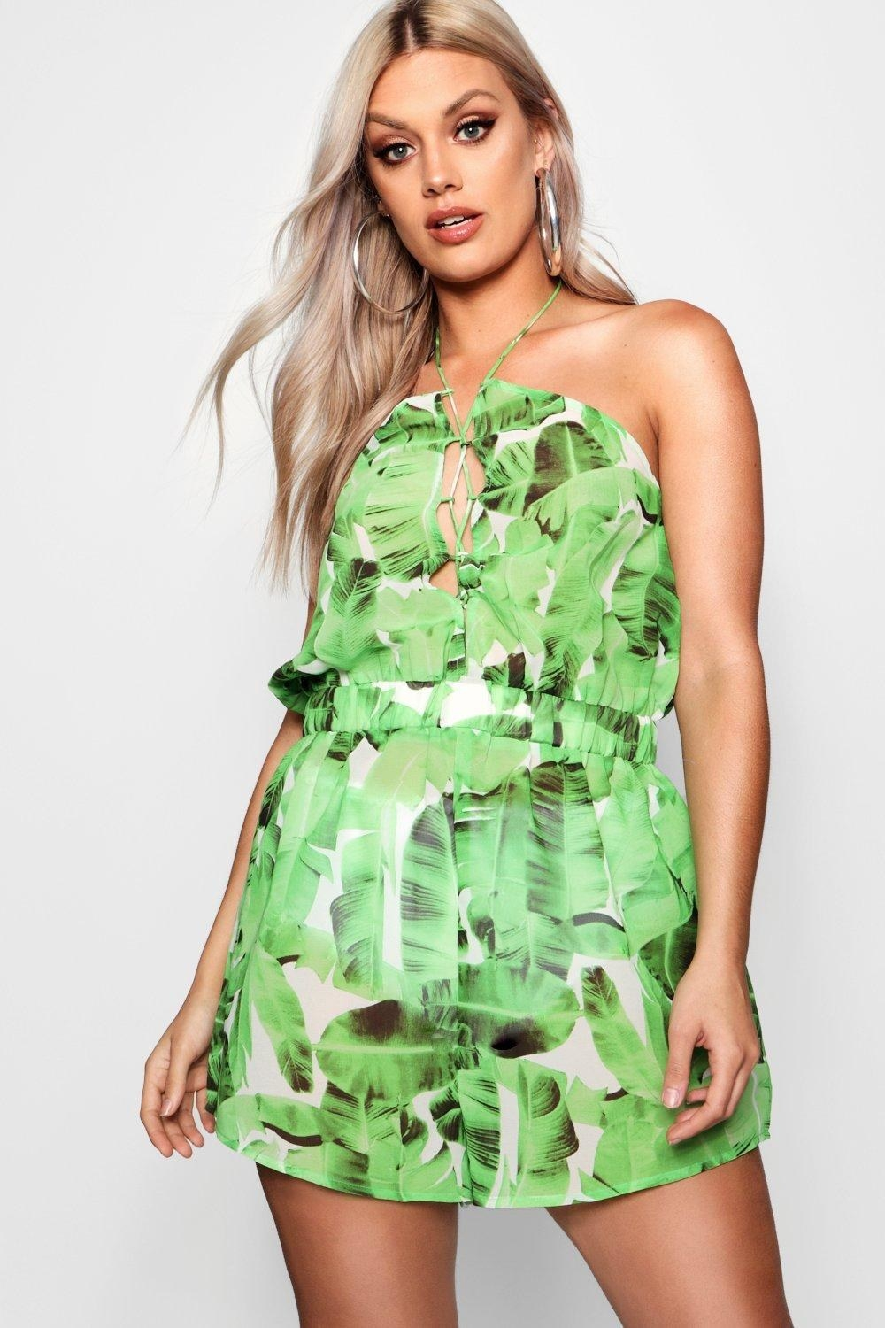 Price: $15 (originally $25; available in sizes 12-18)