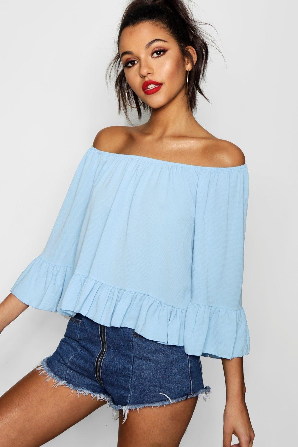 Price: $12 (20; available in sizes S-L and in three colors)