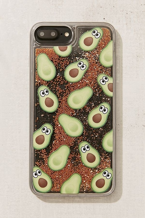 31 of the best places to buy phone cases onlineurban outfitters for an expertly curated selection of trendy cases at budget friendly prices you\u0027ll have a hard time choosing which to buy