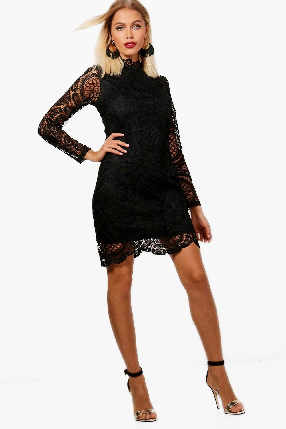 Price: $41 (originally $69; available in sizes 2-10 and in three colors)