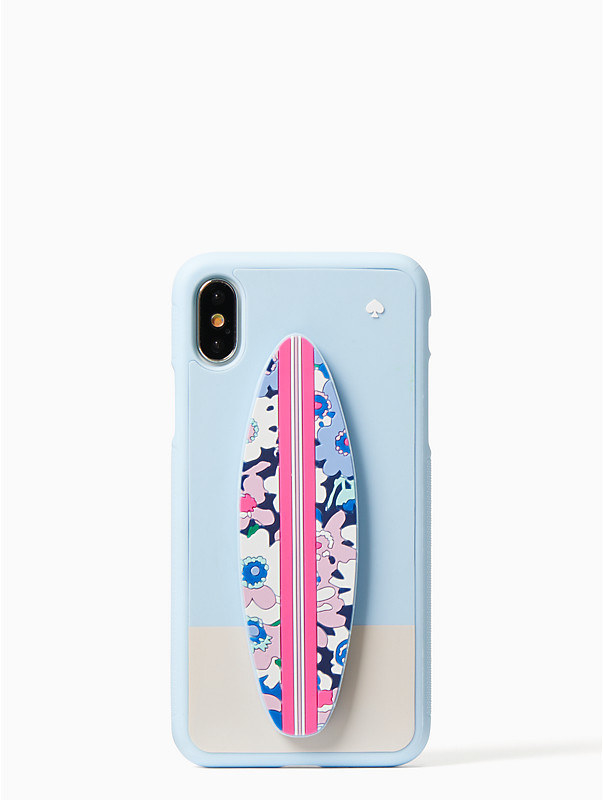 Kate Spade New York for splurge-worthy sophisticated cases that will make  you feel like an adult who has their sh t together. fe48037a18