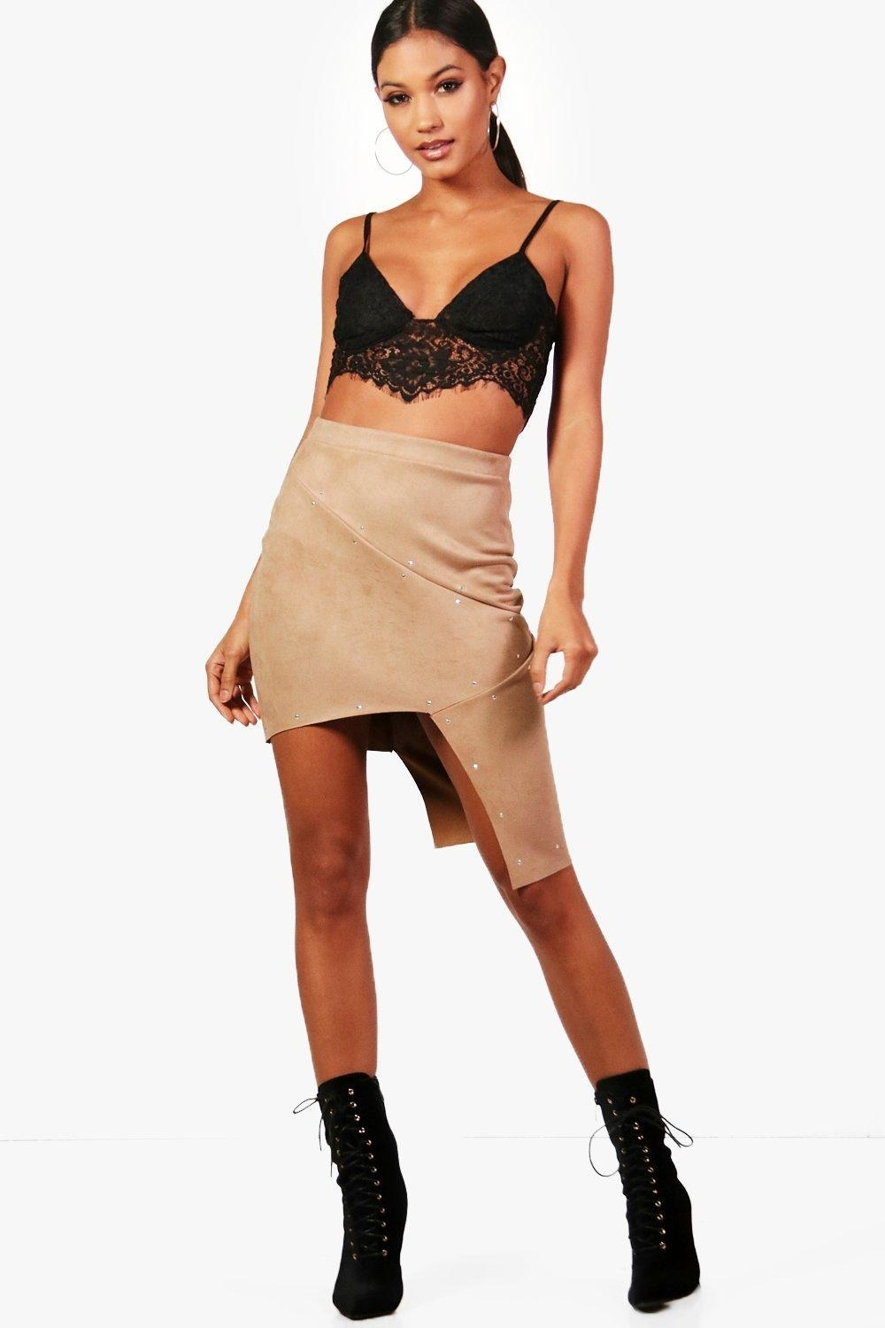 Price: $17 (originally $36; available in sizes 2-10 and in three colors)