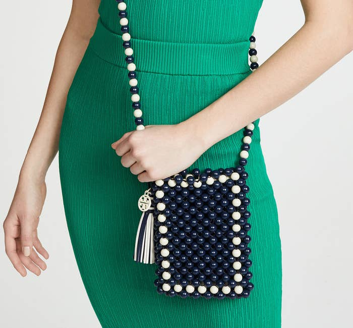 12. ShopBop for an array of fashionable cases from designers like Rebecca  Minkoff 49714f0a6ccea