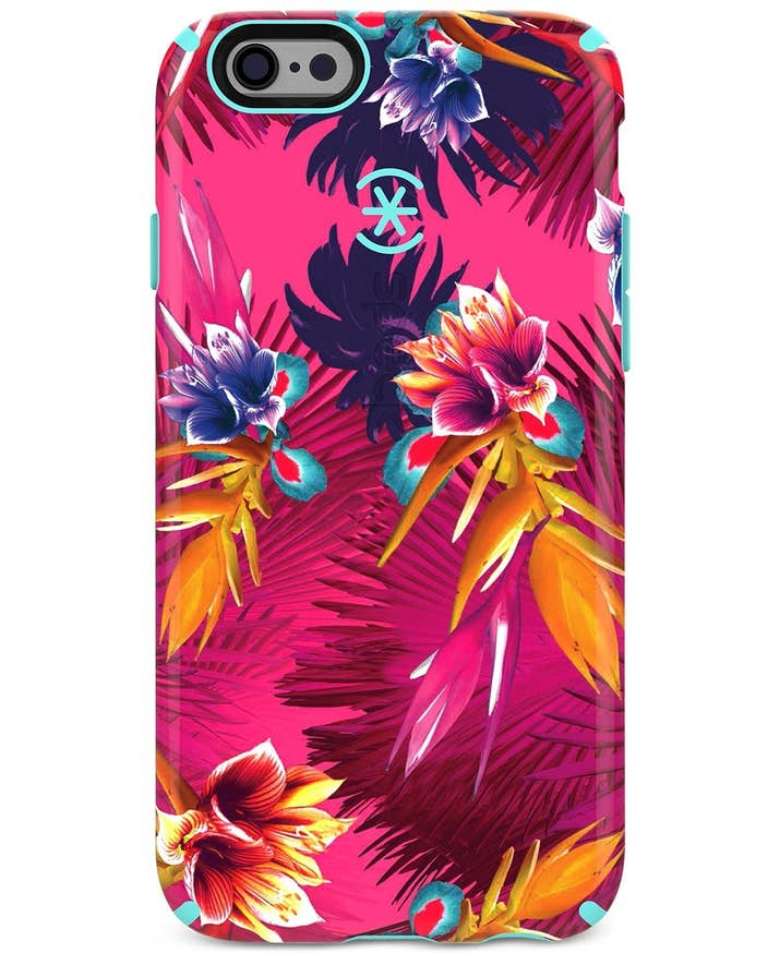 31 of the best places to buy phone cases online macys for a mix of designer cases including kate spade new york patricia nash ban and vera bradley publicscrutiny Choice Image