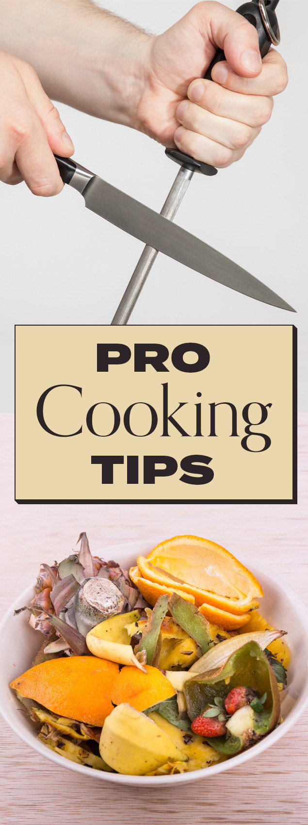 Forum on this topic: 26 Cooking Tricks to Steal from the , 26-cooking-tricks-to-steal-from-the/