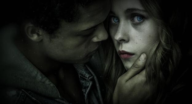 The Innocents, Season 1 — August 24, 2018