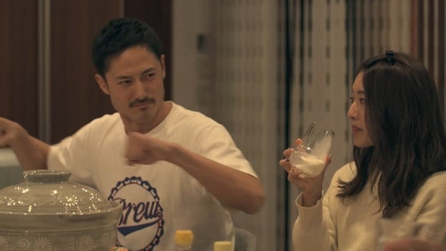 """May 22nd: """"Terrace House: Opening New Doors"""" (Netflix)"""