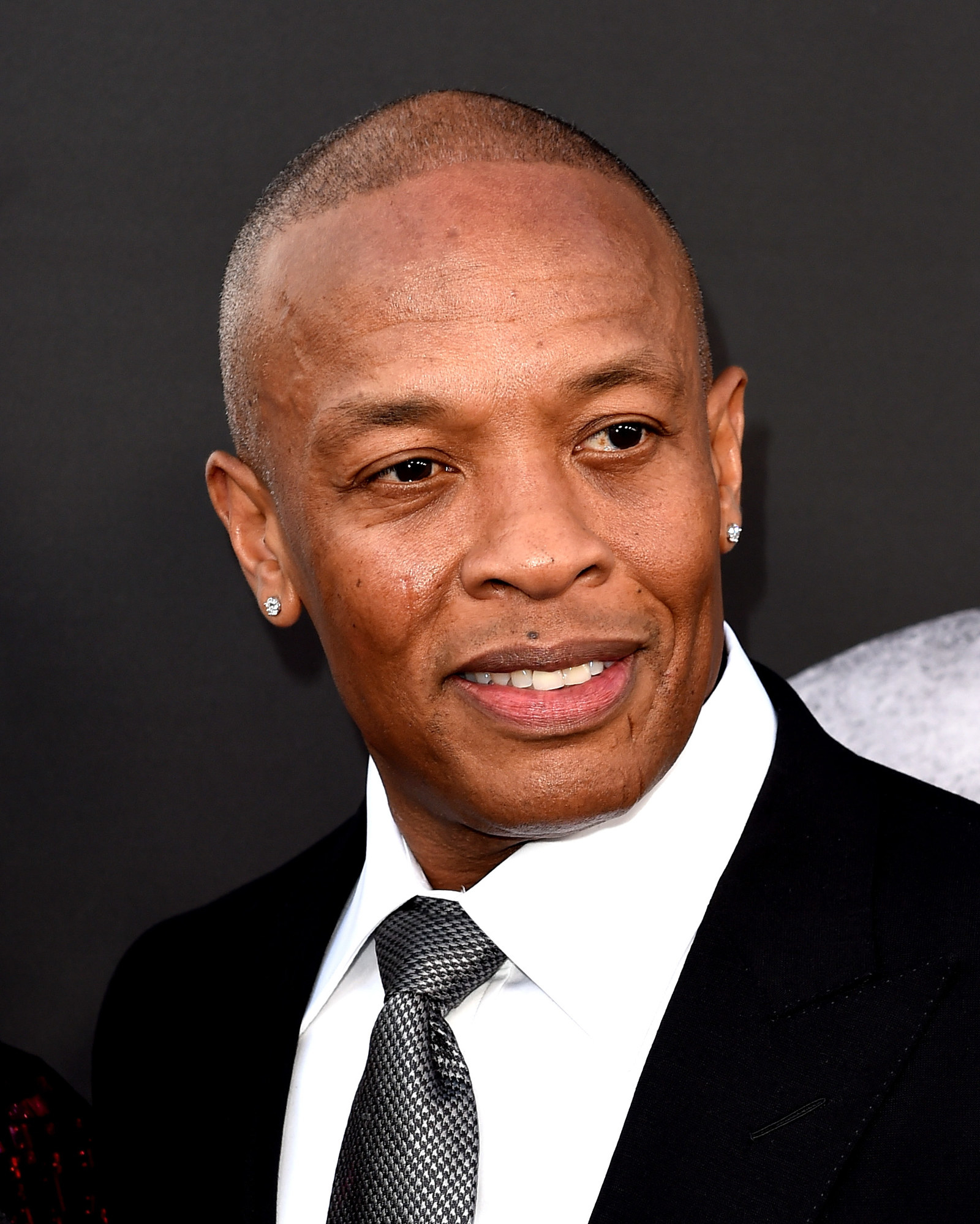 Dr  Dre Just Lost A Long Trademark Battle To A Gynecologist And