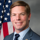 Headshot of Eric Swalwell
