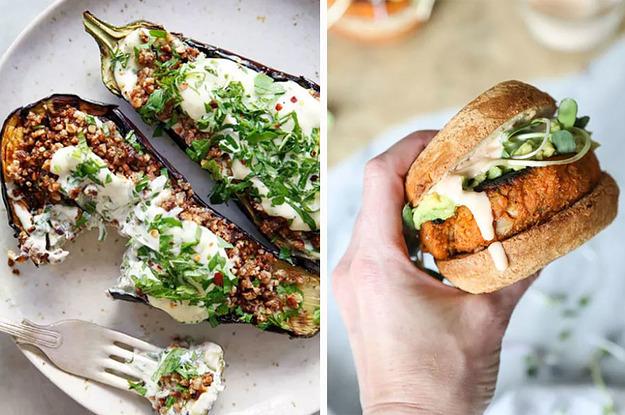 Leichte Sommerküche Ohne Fleisch : Einfache sommerliche rezepte ohne fleisch