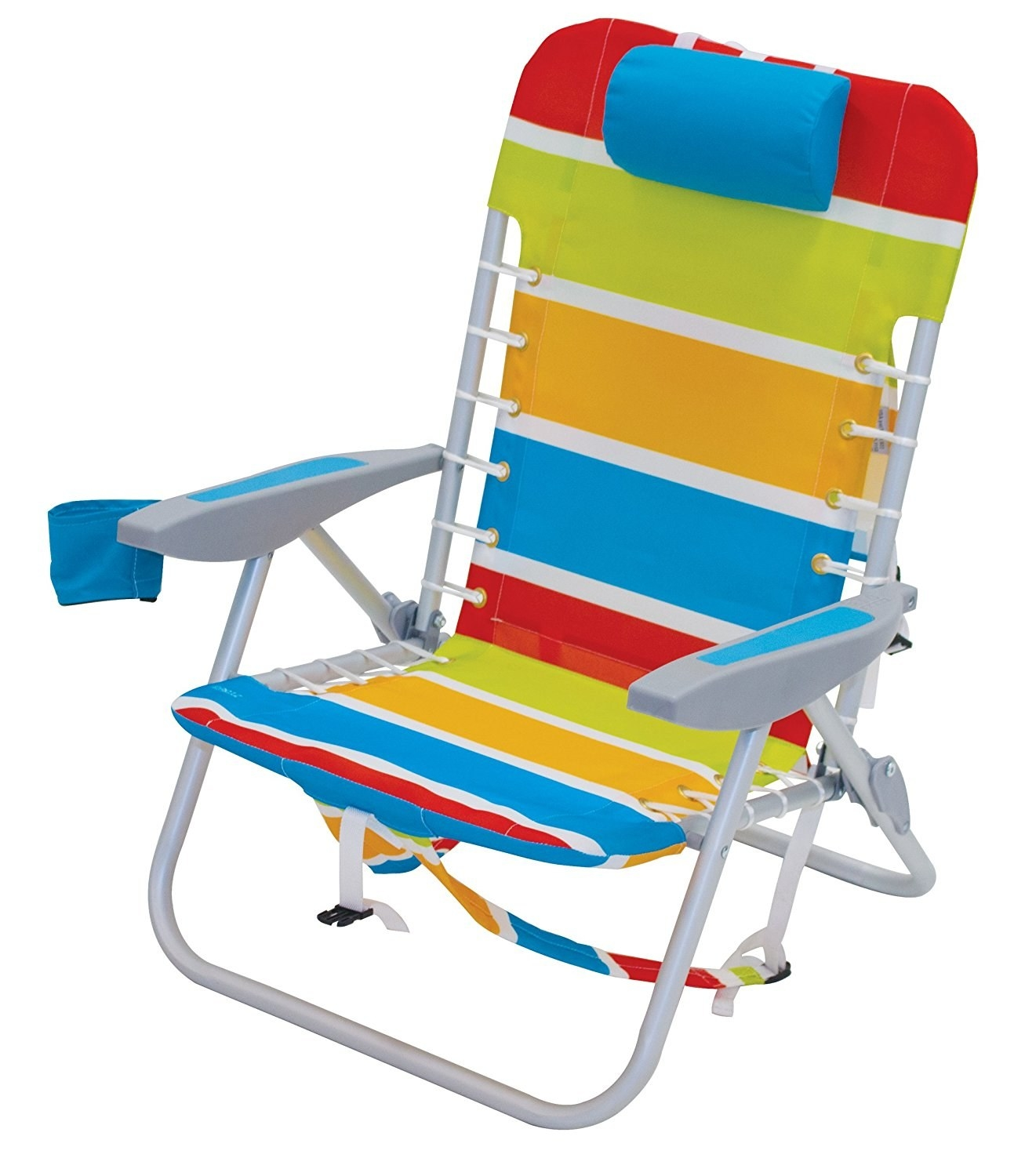 13 Of The Best Beach Chairs You Can Get On