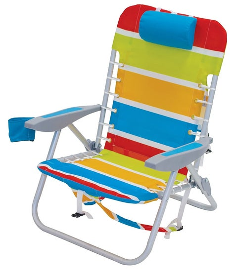 Cool 13 Of The Best Beach Chairs You Can Get On Amazon Spiritservingveterans Wood Chair Design Ideas Spiritservingveteransorg